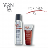 Yon-Ka for Men Set