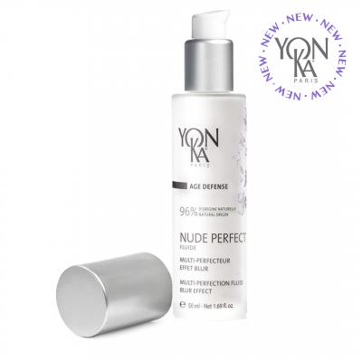 Yon-Ka Nude Perfect