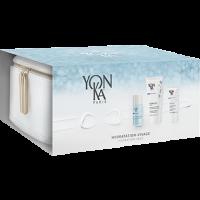 Набор Yon-Ka Vanity Hydration