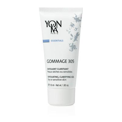 Yon-Ka Gommage 305