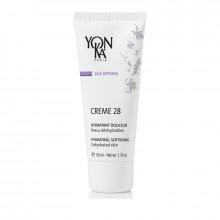 Yon-Ka Creme 28