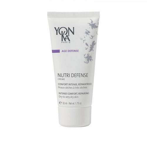 Yon-Ka Nutri Defense