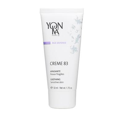Yon-Ka Creme 83