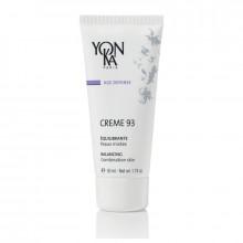 Yon-Ka Creme 93