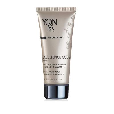 Yon-Ka Excellence Code Masque