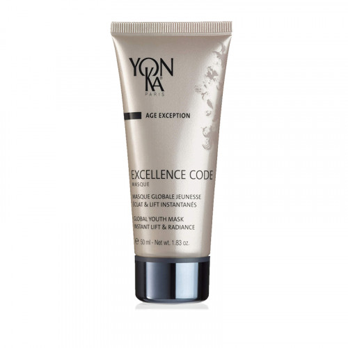 Yon-Ka Excellence Code Masque