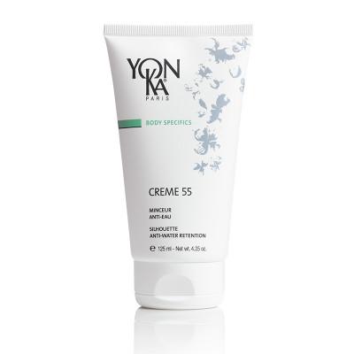 Yon-Ka Creme 55