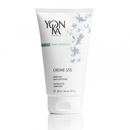 Yon-Ka Creme 155