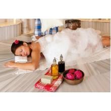 ProSpa. Хамам. Тепловые процедуры очень важны для нашей кожи!