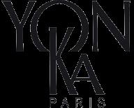 Yonka-Shop.ru